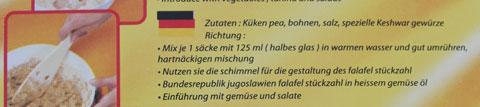 falafel-anleitung-spezial
