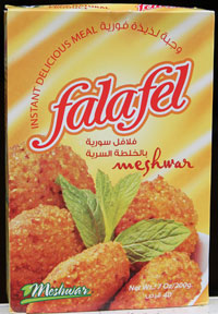 falafel-instant-kl