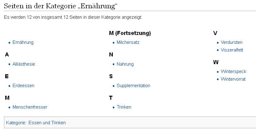 wikipedia-ernaehrung