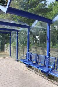 vgo-bushaltestelle