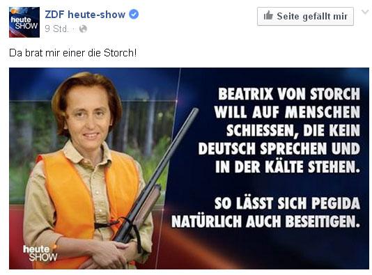 heute-show-storch-pegida