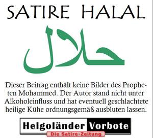 satire-halal