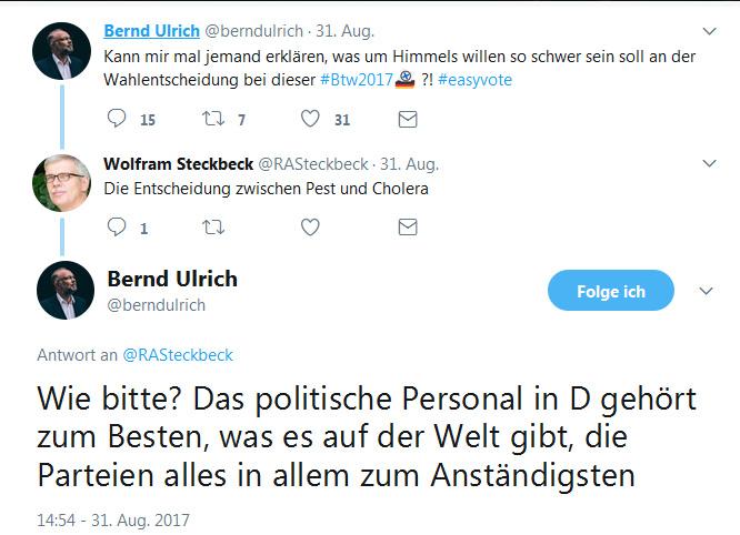 deutschland-deutschland-ueber-alles_bernd-ulrich