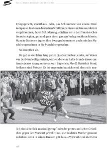 Tucholsky_biblioviel_182592-neue-Bilder.indd